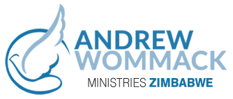 Andrew Wommack Ministries Zimbabwe